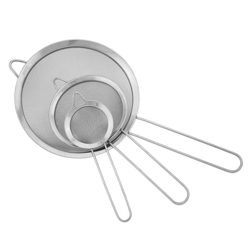 New-1-piece-Stainless-Steel-Mesh-Strainer-Colander-Sieve-Sifter-Kitchen-Tool-3-Sizes.jpg