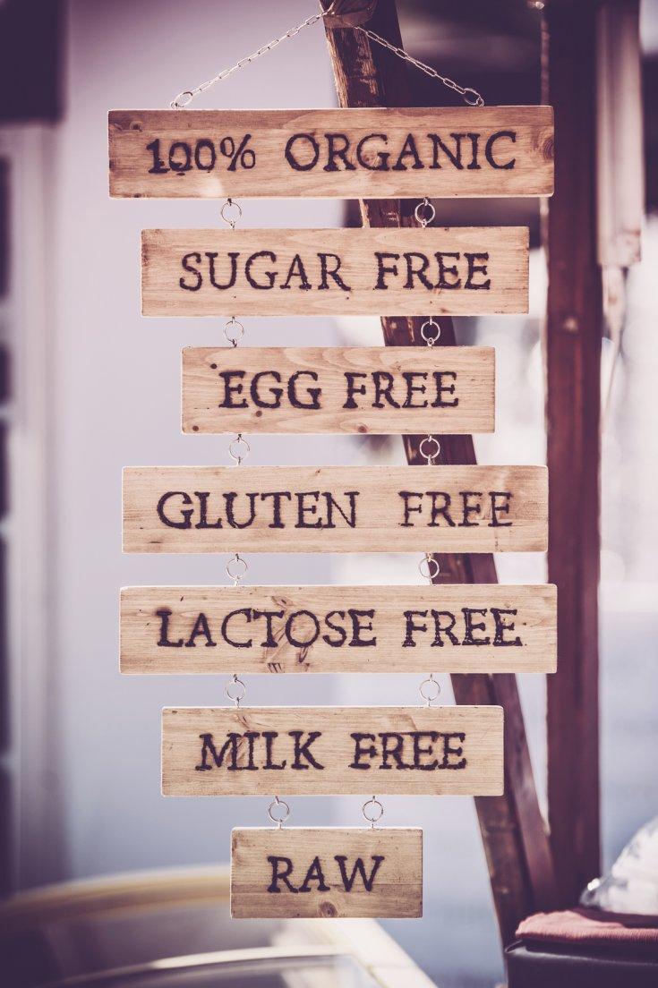 organic-vegan-sugar-free.jpg