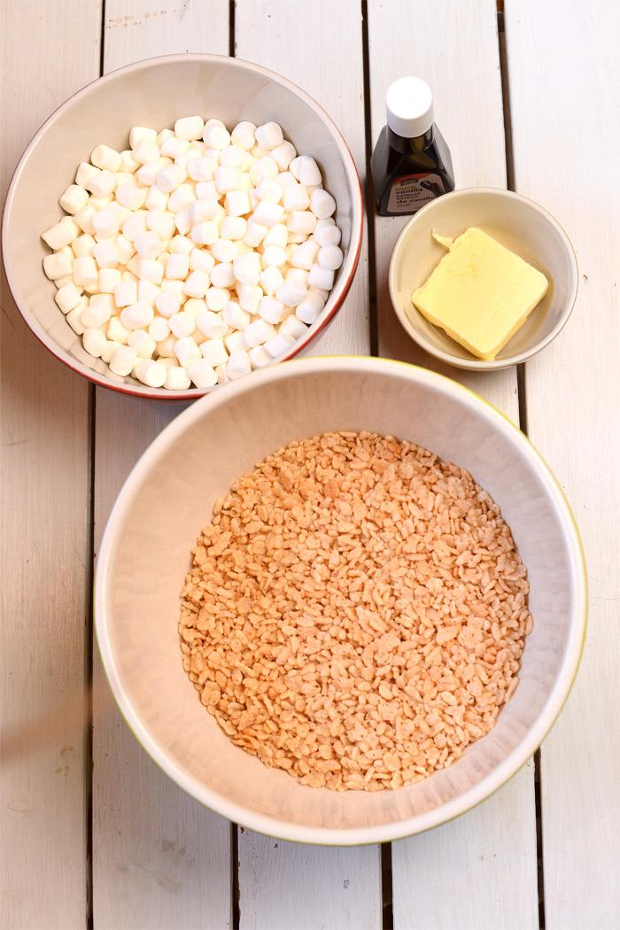 rice-krispies-treats-hearts-700x1050.jpg