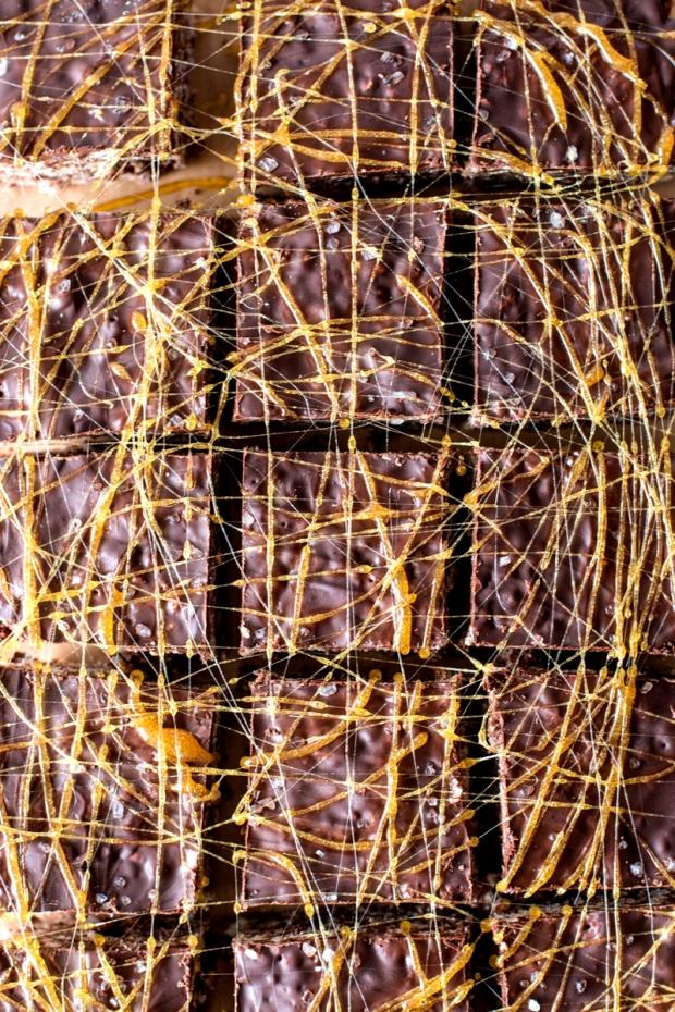 Salted-Dark-Chocolate-Caramel-Rice-Krispie-Treats-2.jpg