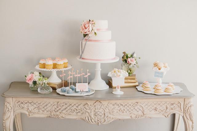 french-wedding-dessert-table.jpg