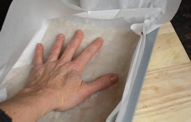 How-to-make-rice-krispie-treats28.jpg