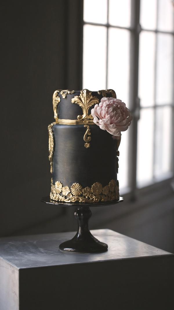 mel-boers-mel-cakes-wedding-elegant-32-1-1.jpg