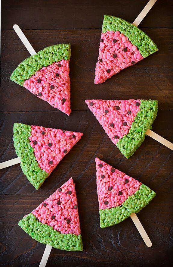 watermelon_rice_krispie_treats2..jpg