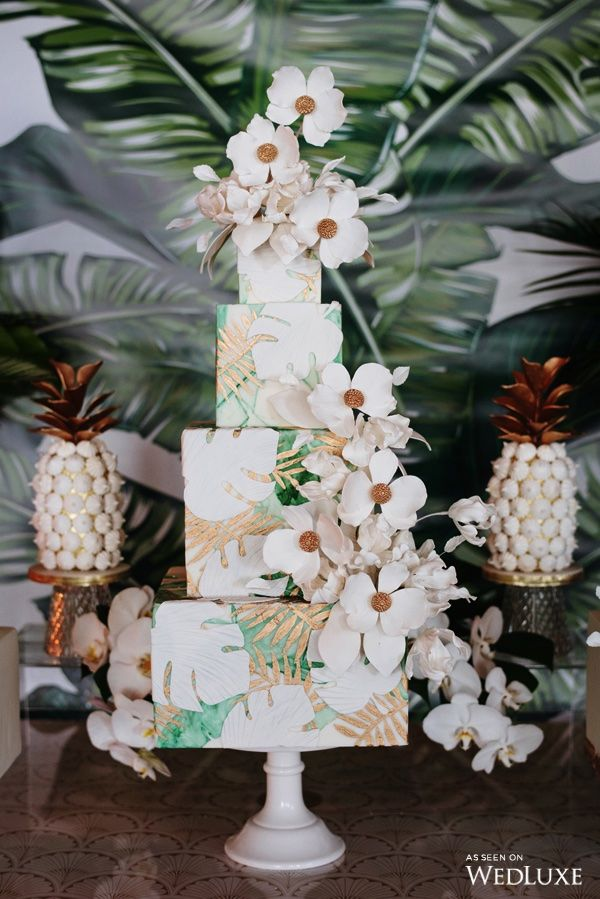 c6bf9cd583205d1d51faa16bdf19b788--luxury-wedding-palma.jpg