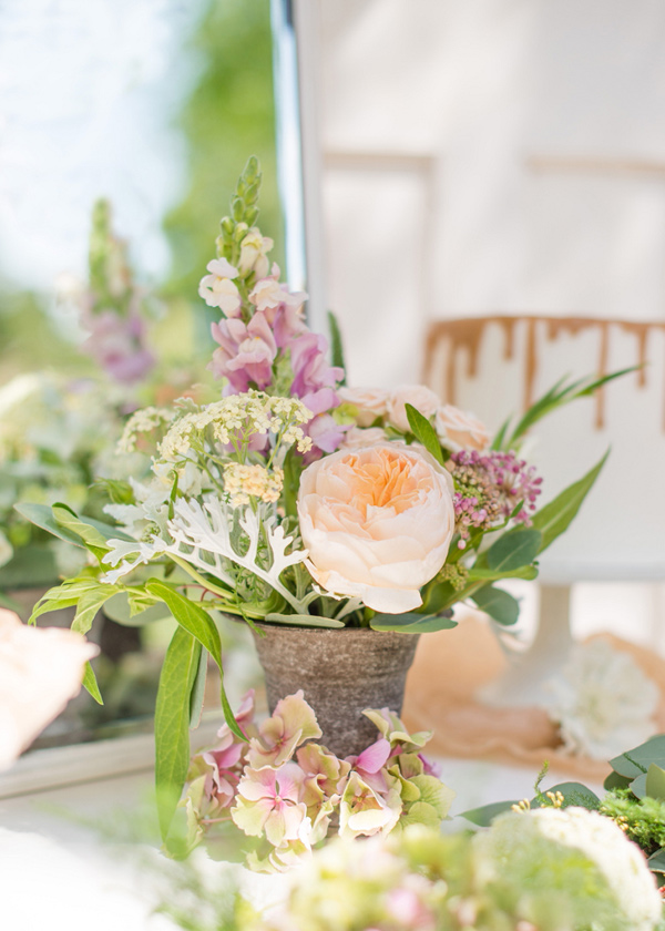 english-countryside-wedding-inspiration-34.jpg
