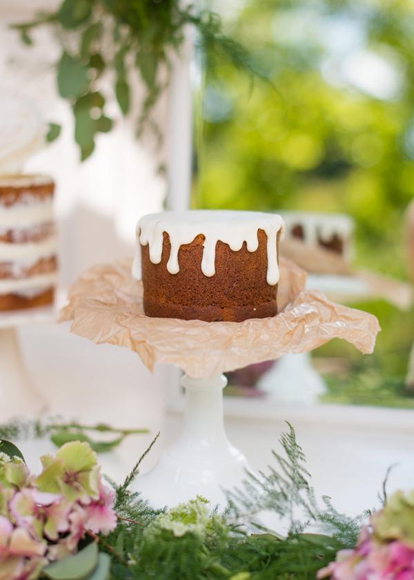 english-countryside-wedding-inspiration-36.jpg