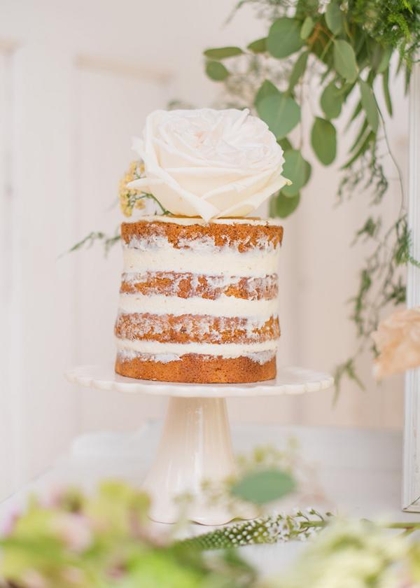 english-countryside-wedding-inspiration-37.jpg