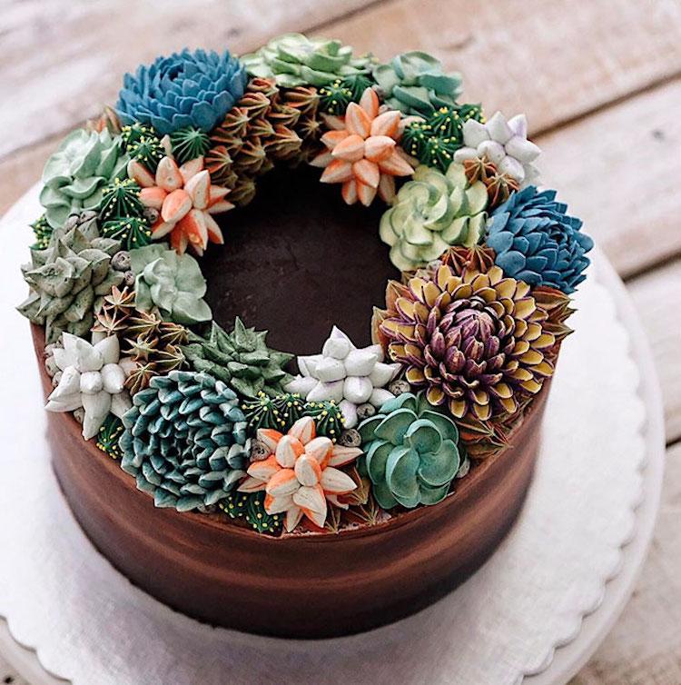 ivenoven-succulent-cakes-1.jpg