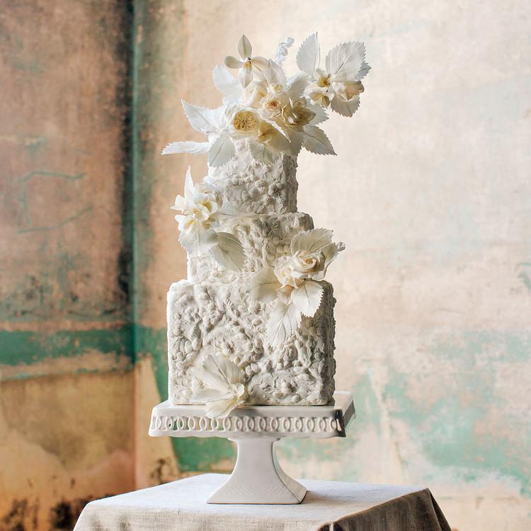 maggie-austin-alabaster-bas-relief-white-floral-102941899_sq