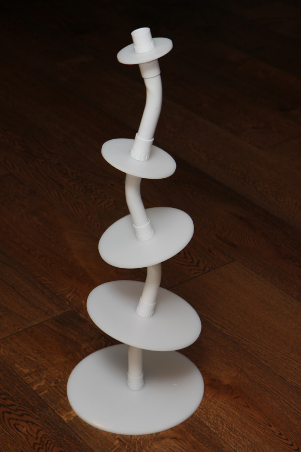 5-tier-topsy-turvy-cake-stand-600x900