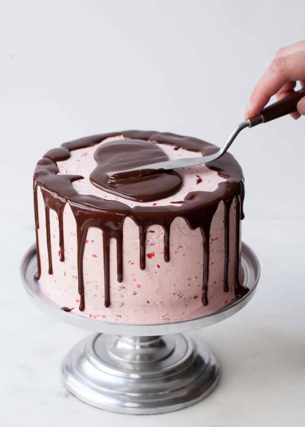 Chocolate-Dipped+Strawberry+Cake (1).jpeg