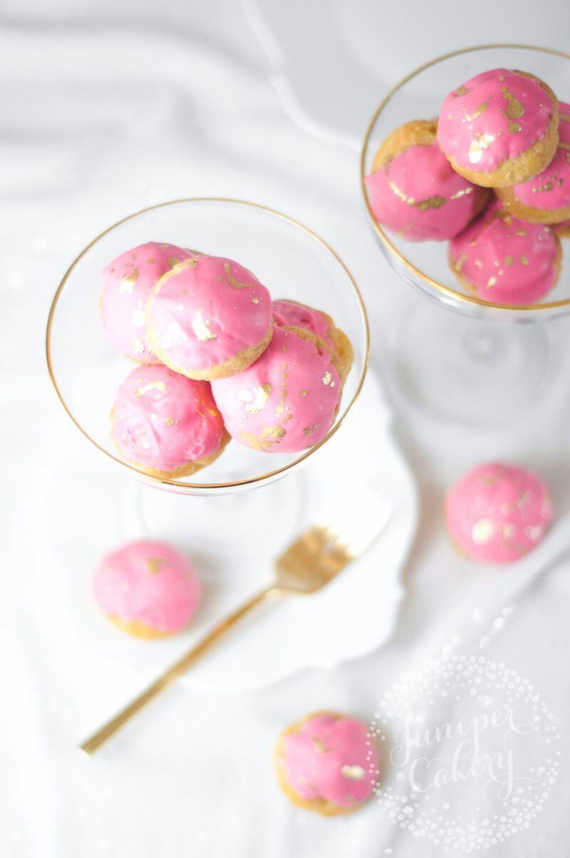 strawberry-milkshake-cream-puffs-recipe-finished-juniper-cakery-23.jpg