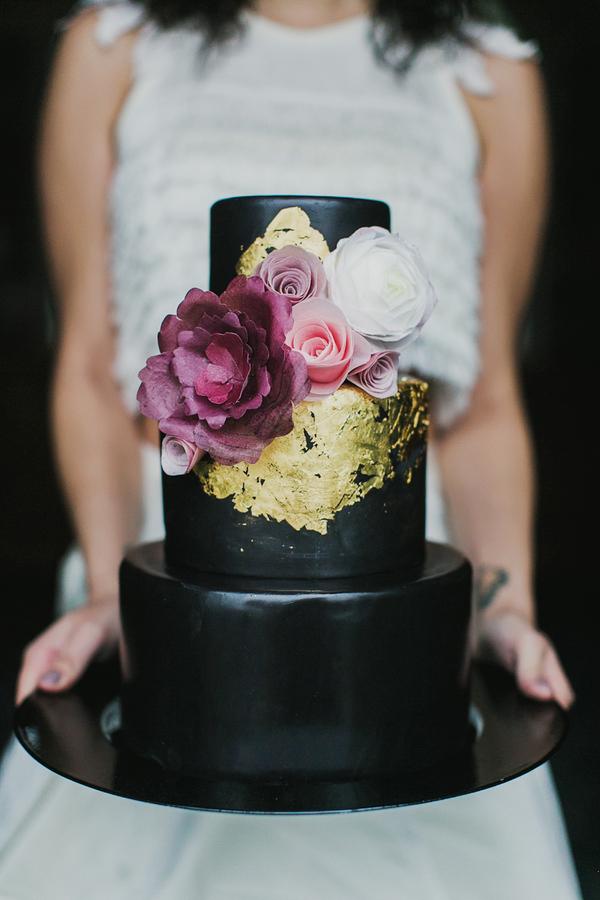15-dark-romance-enchanted-garden-wedding-berry-black.jpg
