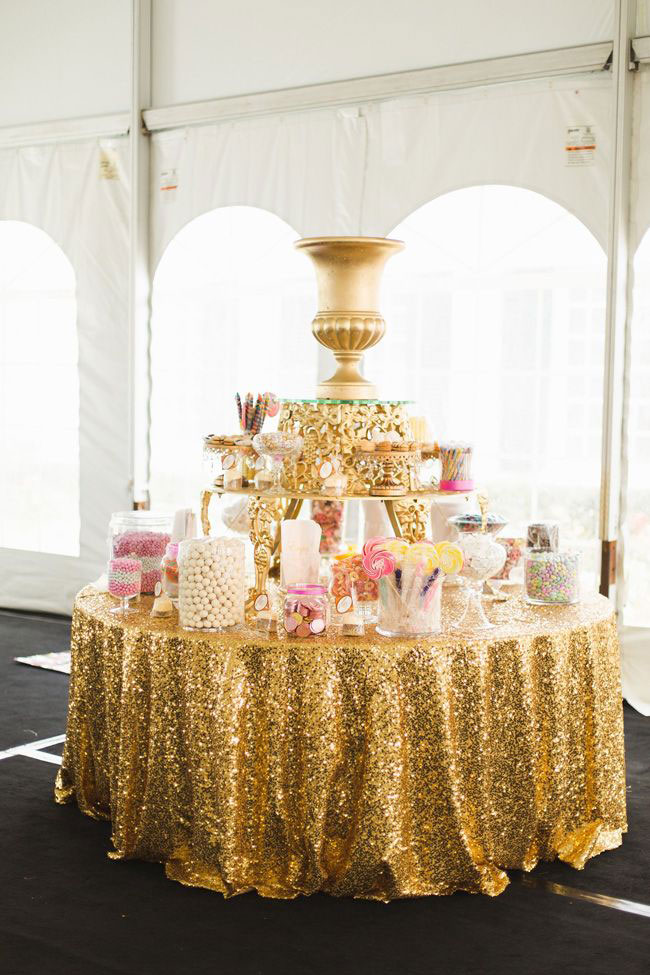 candy-bar-or-paillettes