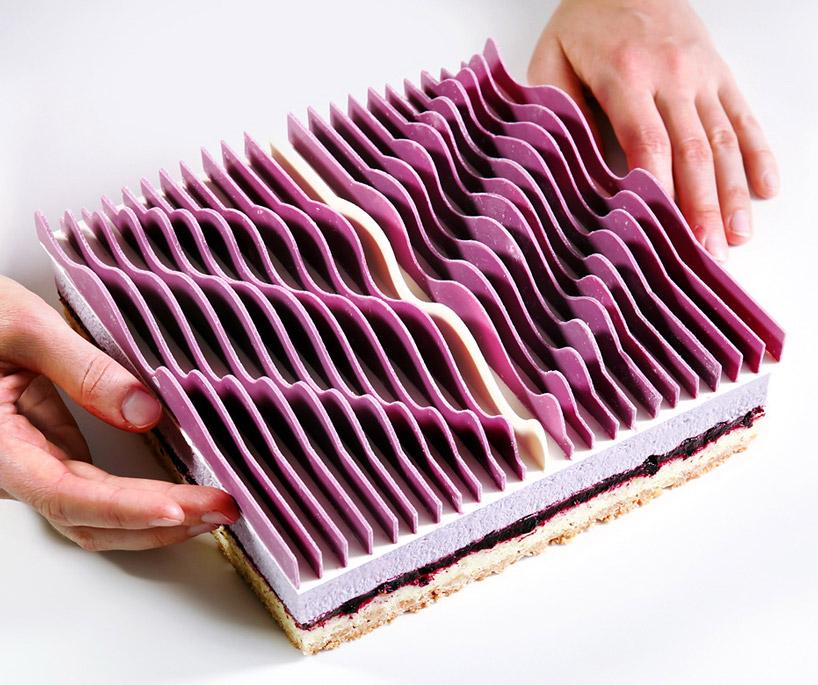 dinara-kasko-jose-margulis-kinetic-tart-3d-printing-designboom-2.jpg