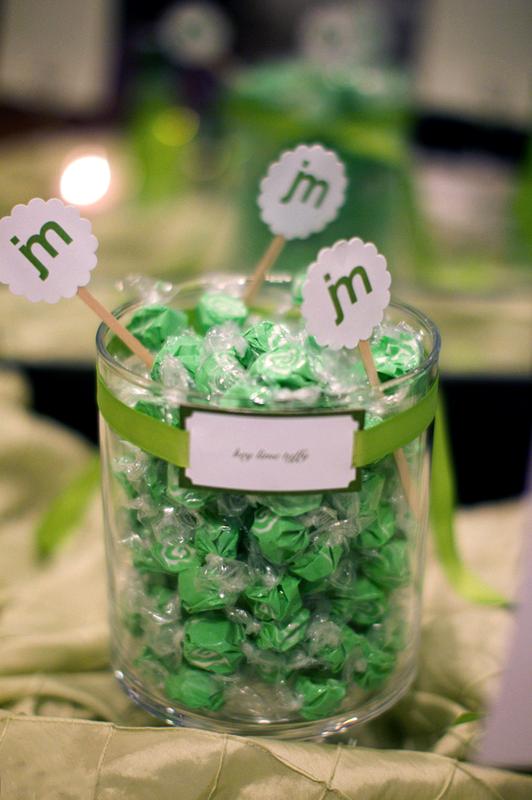Golf-Theme-Wedding-Candy-Bar.png
