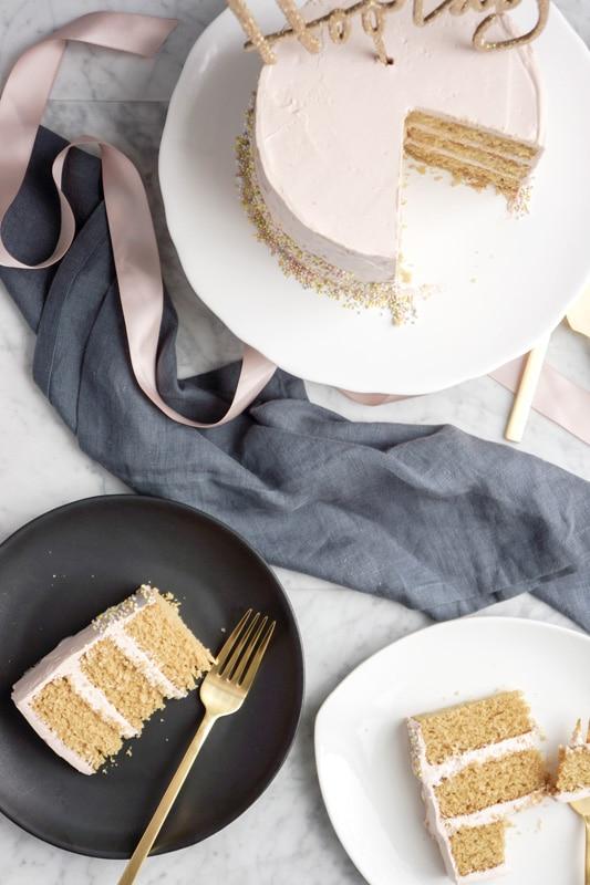 Pink-Champagne-Cake-1