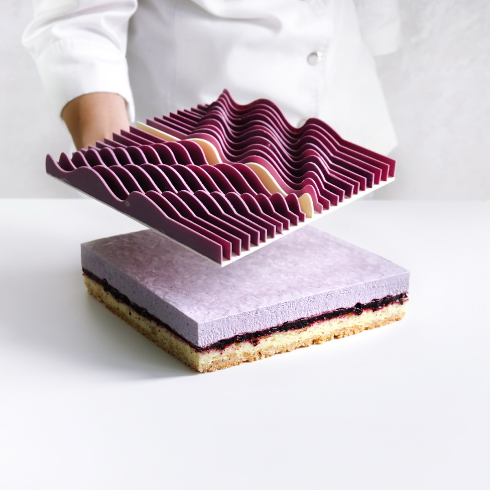 sliced-cake-4-2