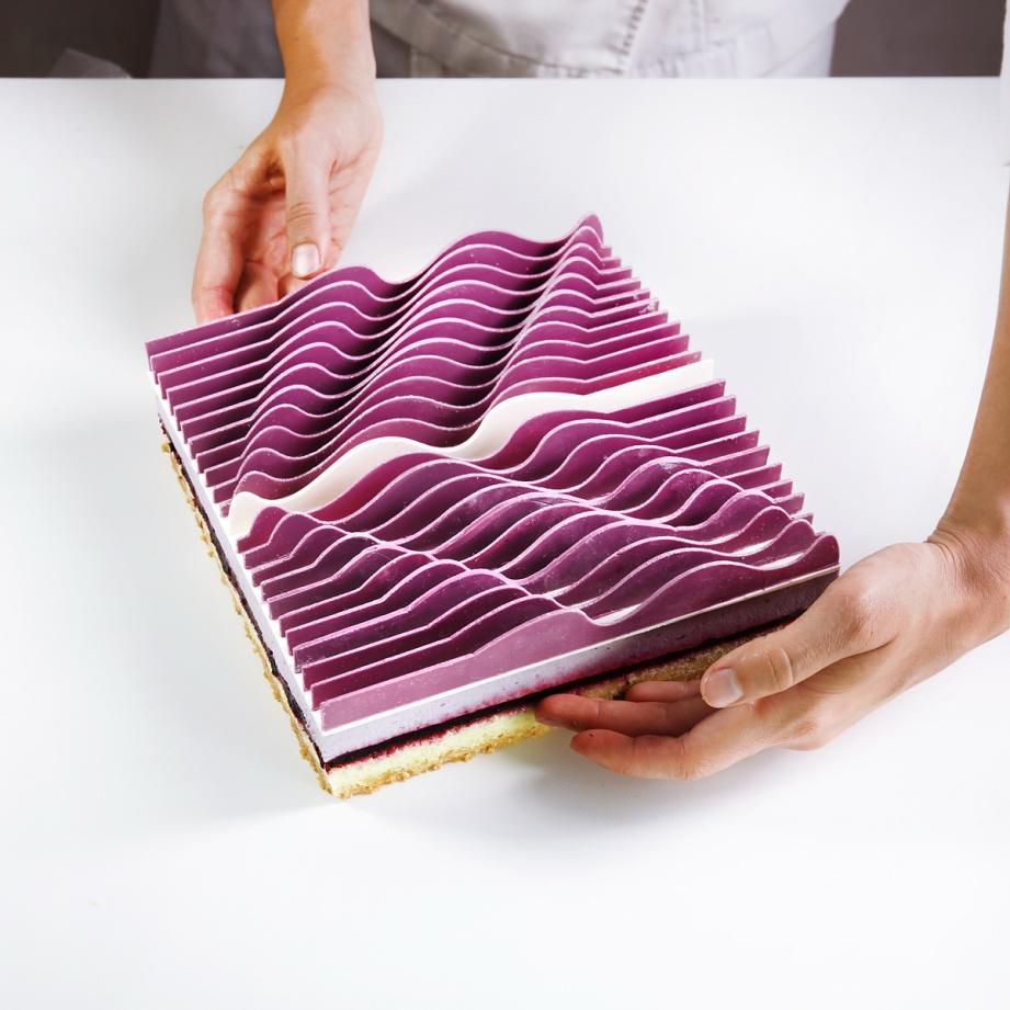 sliced-cake-6.jpg