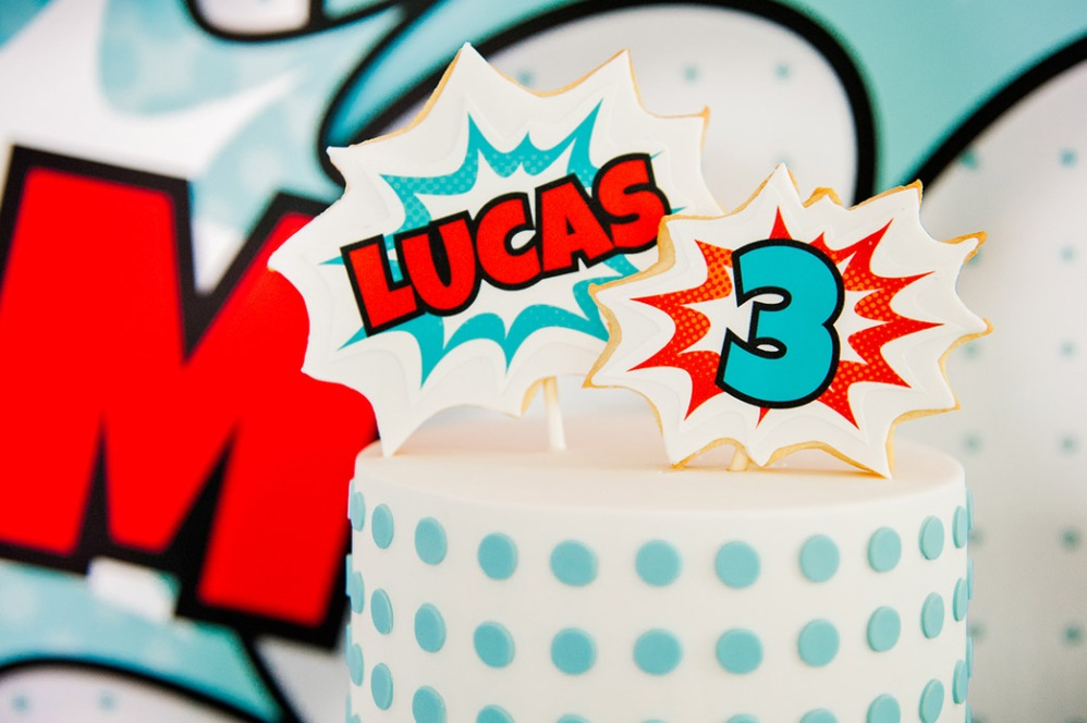 web_Lucas-Avengers-WEB-9-of-119