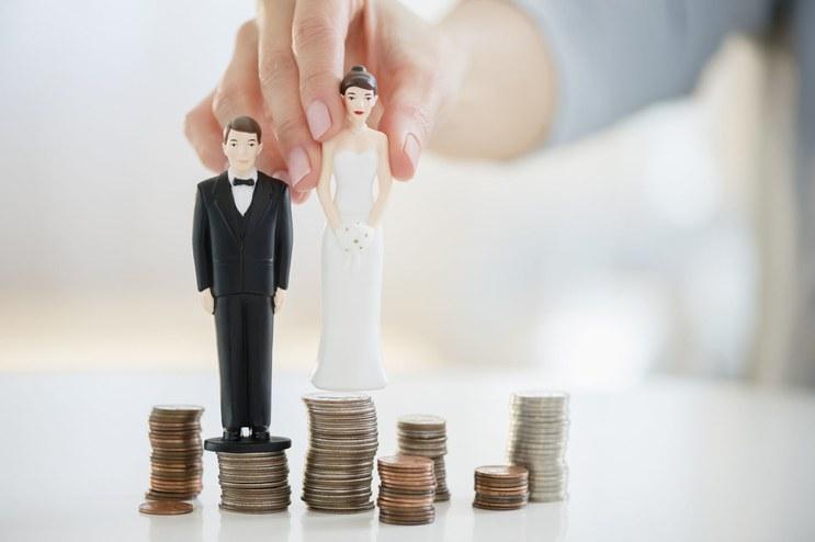 weddings-2016-04-wedding-cost-main