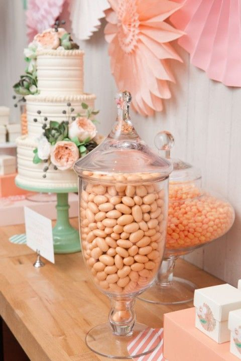 70ea8dae6a10b8fa7286506648a140ca--wedding-dessert-bars-wedding-cake