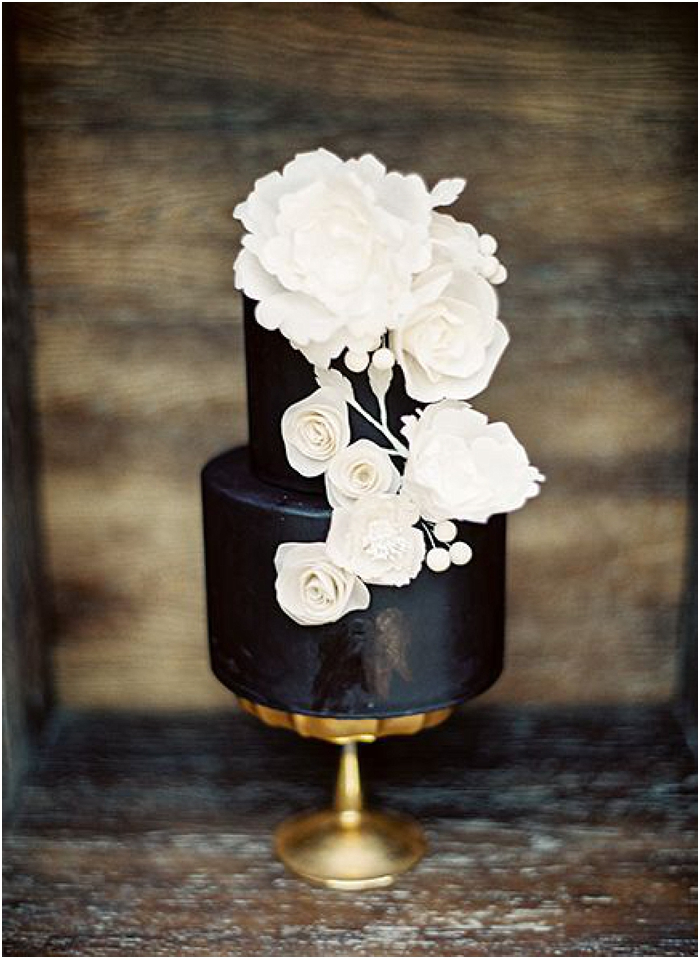 black-and-gold-weddings1.jpg