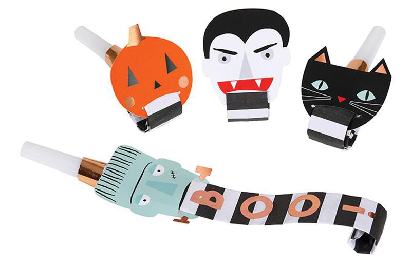 halloween_character_party_blower_bonjour_fete-3.jpg