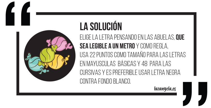SOLUCIÓN.jpg