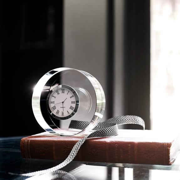 crystal-clock-c.jpg