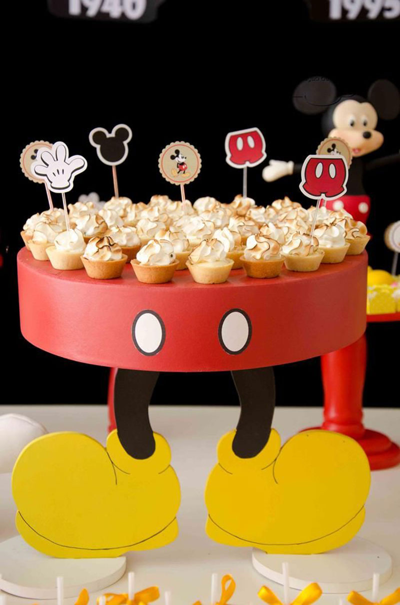 Toppers-Mickey-3.jpg
