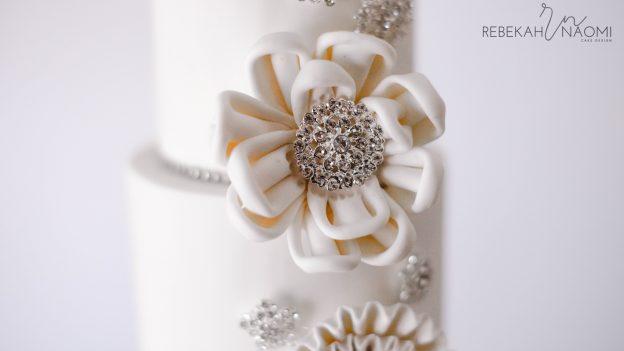 flower-624x351