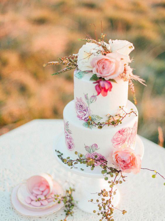 Hand-Painted-wedding-cakes-42.jpg