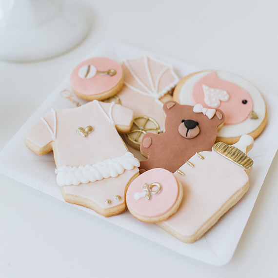 pink-baby-party-ideas-2.jpg
