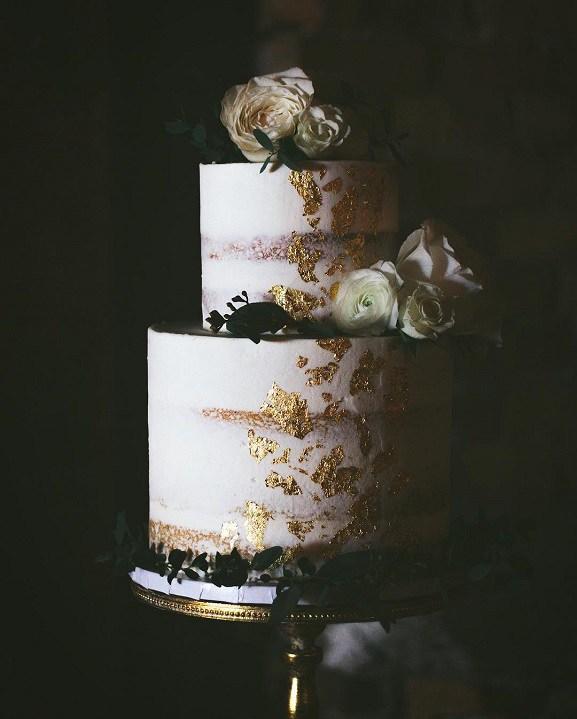 wedding-inspiration-407.jpg
