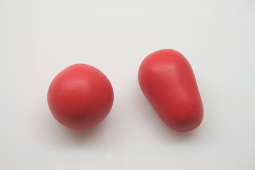 How-to-make-gum-paste-strawberries-4.jpg