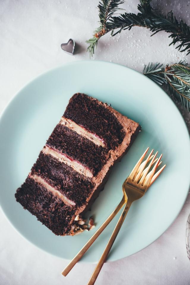 marzipan+moose+mousse+cake-2.jpg