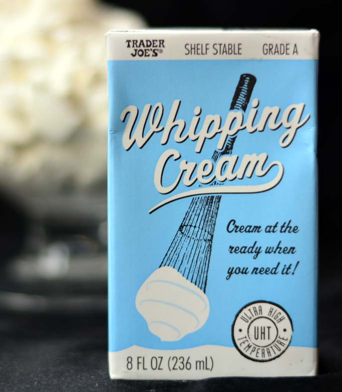 Whipping-Cream-Tetra-Pack.jpg