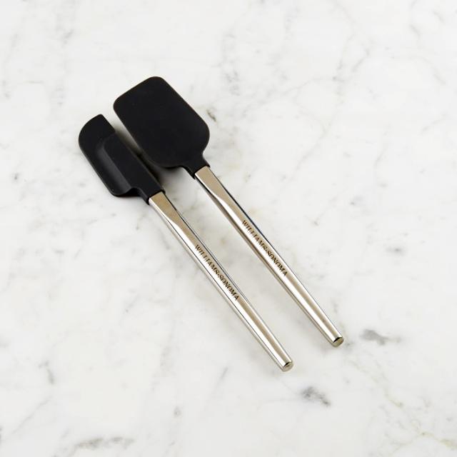 williams-sonoma-silicone-mini-spatula-spoonula-with-stainl-o.jpg